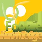 Foodie Knowledge